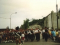 old photos youghal pipe band  50's 60's 70' 80's 90's (79)