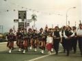 old photos youghal pipe band  50's 60's 70' 80's 90's (80)