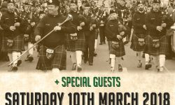 youghal-pipe-band-concert-march-2018-web