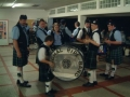 Festival Interceltique Lorient - 2004 - Youghal Pipe Band (102)
