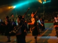 Festival Interceltique Lorient - 2004 - Youghal Pipe Band (133)
