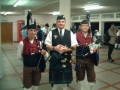 Festival Interceltique Lorient - 2004 - Youghal Pipe Band (138)