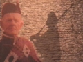 Jim'll Fix It - Youghal Pipe Band 1984 TV show (5)