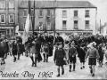 St. Patricks Day 1962