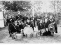 old photos youghal pipe band (1)