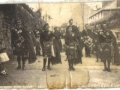 old photos youghal pipe band (19)