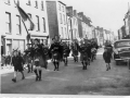old photos youghal pipe band (2)