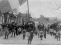 old photos youghal pipe band (3)