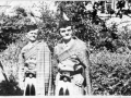 old photos youghal pipe band (5)