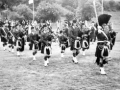 old photos youghal pipe band (7)