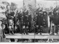 old photos youghal pipe band (8)