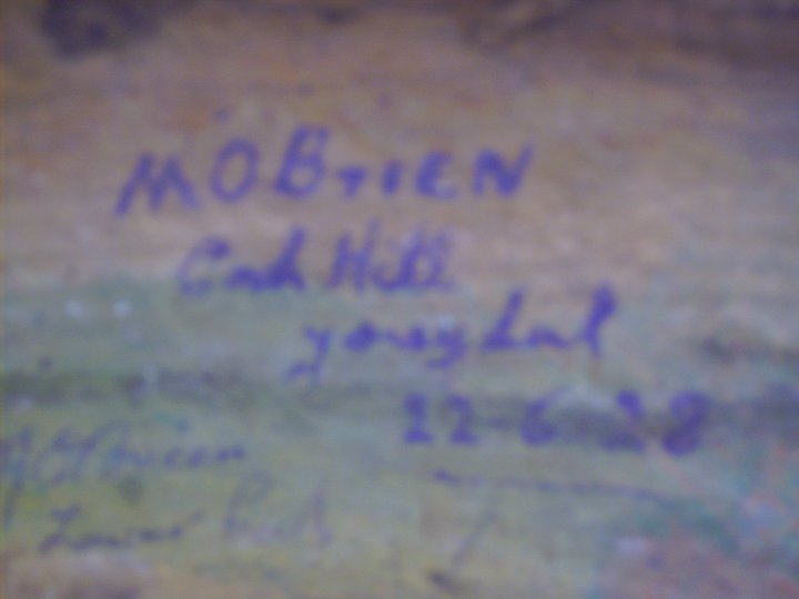 old-drum-past-members-signatures-found-youghal-pipe-band (1)
