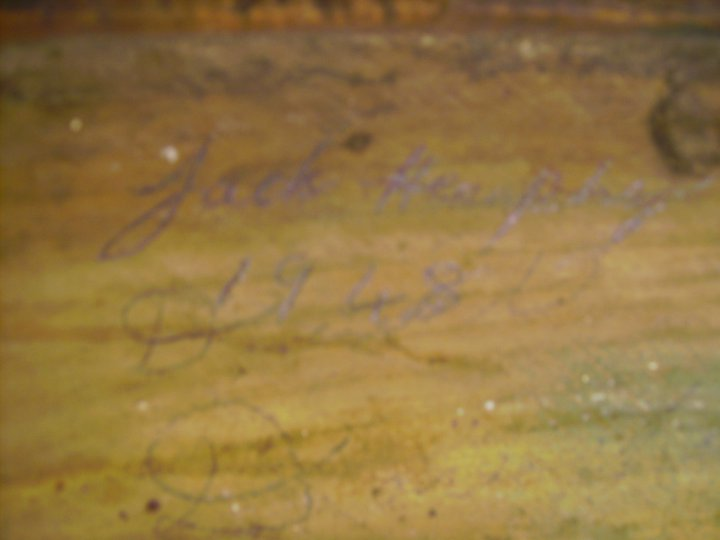 old-drum-past-members-signatures-found-youghal-pipe-band (16)