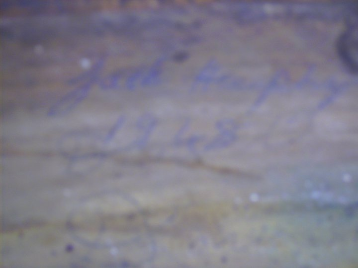 old-drum-past-members-signatures-found-youghal-pipe-band (19)