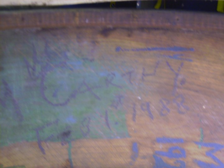 old-drum-past-members-signatures-found-youghal-pipe-band (21)