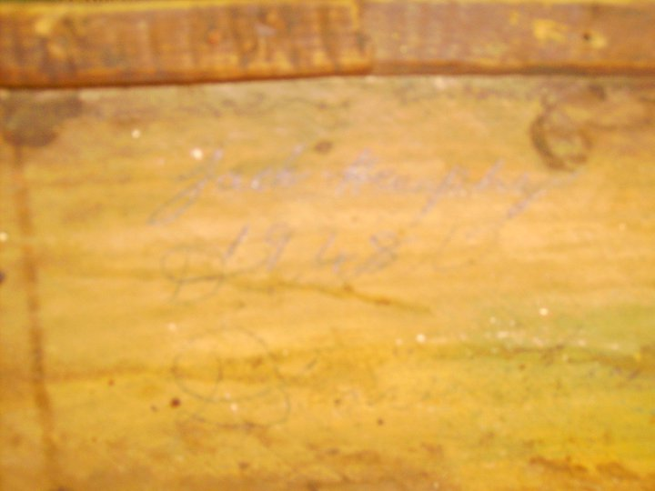 old-drum-past-members-signatures-found-youghal-pipe-band (22)