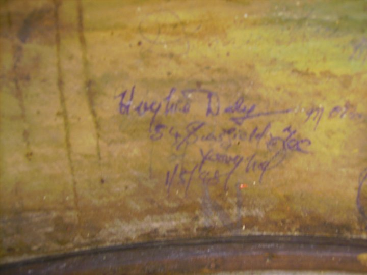 old-drum-past-members-signatures-found-youghal-pipe-band (3)