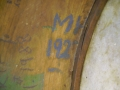 old-drum-past-members-signatures-found-youghal-pipe-band (12)