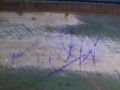 old-drum-past-members-signatures-found-youghal-pipe-band (13)