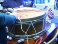 old-drum-past-members-signatures-found-youghal-pipe-band (14)