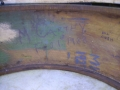 old-drum-past-members-signatures-found-youghal-pipe-band (15)
