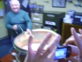 old-drum-past-members-signatures-found-youghal-pipe-band (18)
