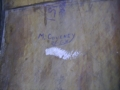 old-drum-past-members-signatures-found-youghal-pipe-band (2)