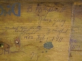 old-drum-past-members-signatures-found-youghal-pipe-band (26)