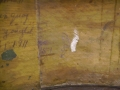 old-drum-past-members-signatures-found-youghal-pipe-band (9)