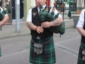 South of Ireland Pipe Band Championships - 2014 - Youghal Pipe Band (12)