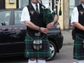 South of Ireland Pipe Band Championships - 2014 - Youghal Pipe Band (13)