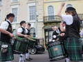 South of Ireland Pipe Band Championships - 2014 - Youghal Pipe Band (15)