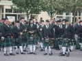 South of Ireland Pipe Band Championships - 2014 - Youghal Pipe Band (18)