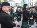 South of Ireland Pipe Band Championships - 2014 - Youghal Pipe Band (22)