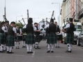 South of Ireland Pipe Band Championships - 2014 - Youghal Pipe Band (3)