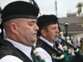 South of Ireland Pipe Band Championships - 2014 - Youghal Pipe Band (4)