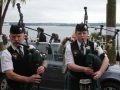South of Ireland Pipe Band Championships - 2014 - Youghal Pipe Band (6)