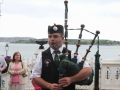 South of Ireland Pipe Band Championships - 2014 - Youghal Pipe Band (7)