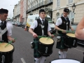 South of Ireland Pipe Band Championships - 2014 - Youghal Pipe Band (8)