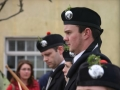 St. Patricks Day Festival Parade 2007 - Youghal Pipe Band (16)