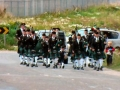 St. Raphaels Open Day 2004 _ Youghal Pipe Band (1)