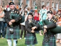 St. Raphaels Open Day 2004 _ Youghal Pipe Band (11)