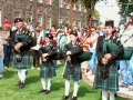 St. Raphaels Open Day 2004 _ Youghal Pipe Band (12)