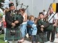 St. Raphaels Open Day 2004 _ Youghal Pipe Band (3)