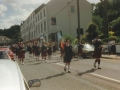 old photos youghal pipe band  50's 60's 70' 80's 90's (10)