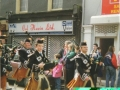 old photos youghal pipe band  50's 60's 70' 80's 90's (11)