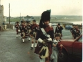 old photos youghal pipe band  50's 60's 70' 80's 90's (13)