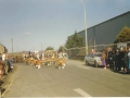 old photos youghal pipe band  50's 60's 70' 80's 90's (15)