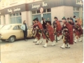 old photos youghal pipe band  50's 60's 70' 80's 90's (17)