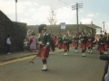 old photos youghal pipe band  50's 60's 70' 80's 90's (2)